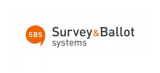 Survey & Ballot Systems Adding Key Professionals as Part of Succession Plan