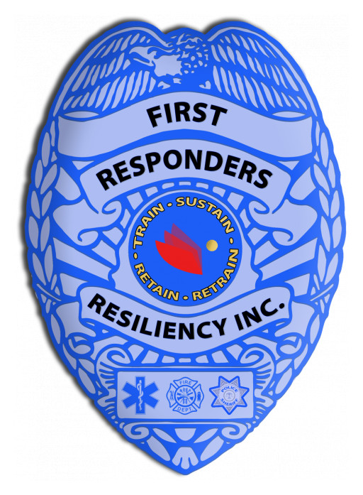 First Responders Resiliency, Inc. Launches Capital Campaign for New Center