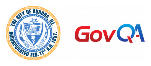 City of Aurora Implements GovQA Technology to Improve Efficiency of Public Records Request Process