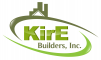 KirE Builders, Inc.