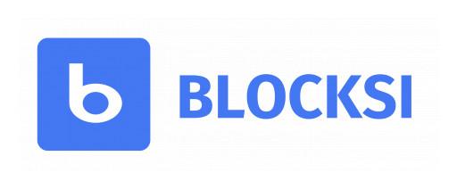 Blocksi, Inc Joins the Lenovo Trusted Supplier Program