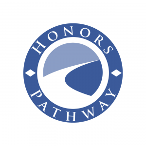 Honors Pathway, PBC