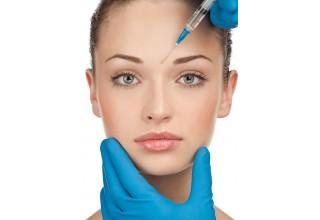 Expert Botox Training