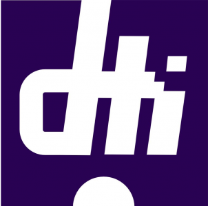 DTI Management