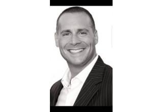 Joe Lucci. Sr. VP of Sales for US Coachways
