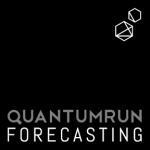 Quantumrun Forecasting