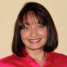 Kathryn Martin, PPT Solutions' New Vice President of Human Resources and General Counsel