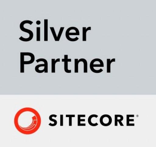 Veteran MVPs Assemble All-Star Sitecore Silver Partner Team