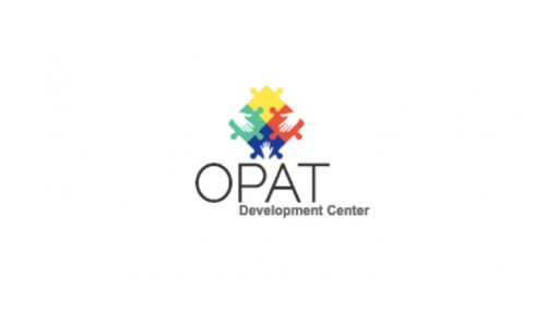 One Piece at a Time Development Center (OPAT) Earns 1-Year BHCOE Accreditation Receiving National Recognition for Commitment to Quality Improvement