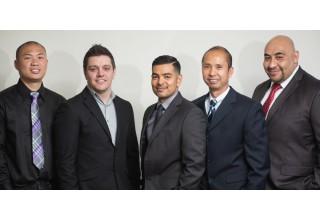 Western Mutual Insurance Group