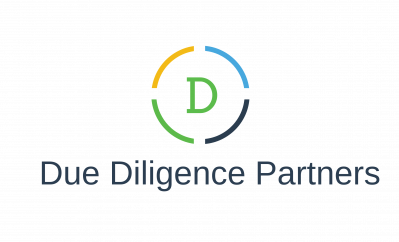 Due Diligence Partners