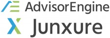 AdvisorEngine Introduces New Junxure Branding, Continues Company Evolution