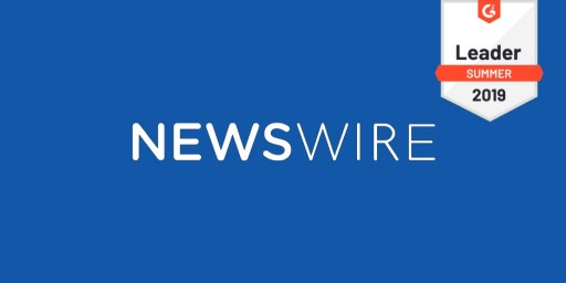 Newswire Launches the 'Earned Media Advantage' Guided Tour