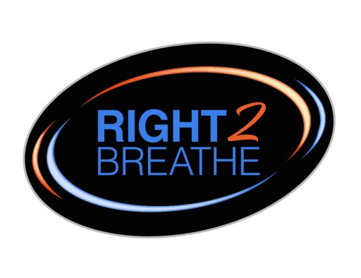 Pulmonary Horizons® Partners With Right2Breathe™ Campaign