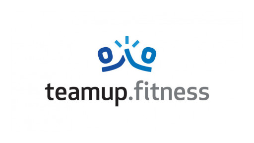 New Year, New You, New Fitness Dating Opportunities with the TeamUp Fitness App