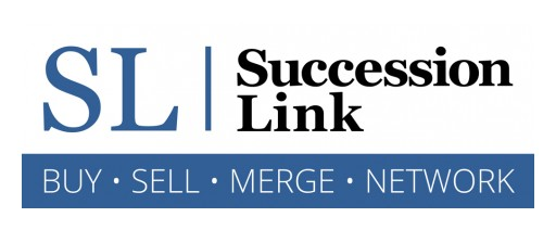 Succession Link Expands to Canada and Welcomes Canadian Financial Advisors