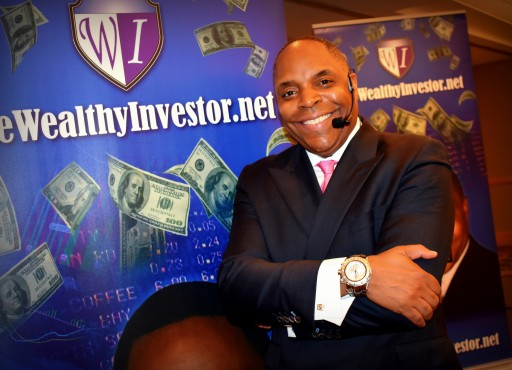 The Wealthy Investor Announces the Release of Trading Stocks Made Easy Podcast #87