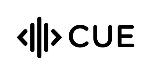 Daktronics, CUE Audio Partner to Create Opportunities to Enhance Fan Experience in 20,000-Plus Venues