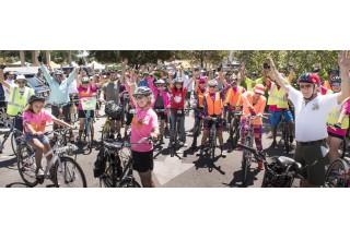 Gables Bike Day