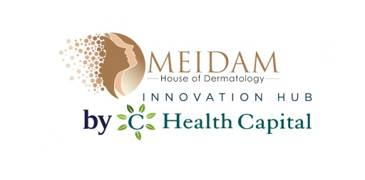 MEIDAM and HealthCapital Announce Partnership to Accelerate Innovation in Cosmetic Surgery, Dermatology and Longevity Space
