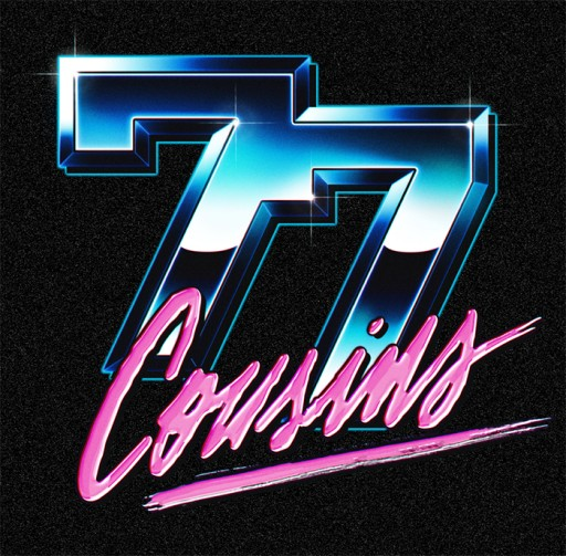 77Cousins Debut Single Surpasses 100,000 Streams