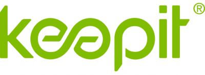 Keepit.com