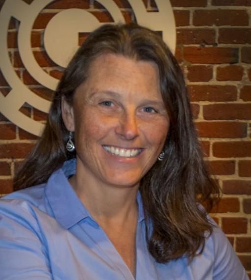 NH Environmental Firm GeoInsight Hires PFAS Trailblazer Nikki Delude Roy as New Vice President