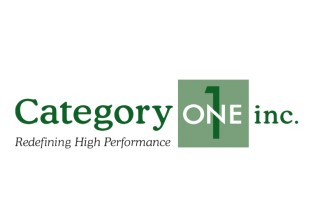 Category One Inc.