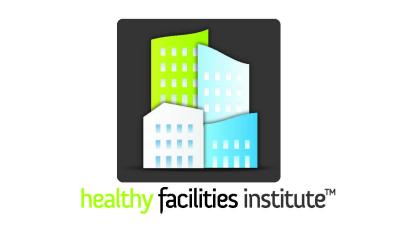 Healthy Facilities Institute (HFI)