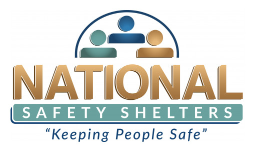 National Safety Shelters Help Protect Schools and Public Officials From Escalating Gun Violence Threat