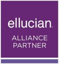 CampusLogic is Now an Ellucian Alliance Partner | Newswire