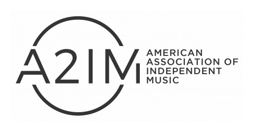 A2IM Announces This Year's Libera Awards Nominees for First-of-Its Kind Global, Virtual Ceremony