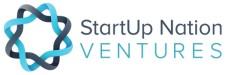 StartUp Nation Ventures