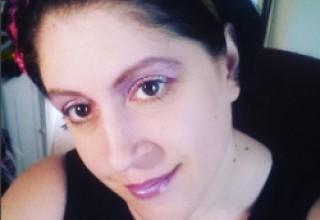 Jennifer Vatza