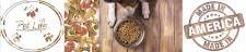 Pet Life dry dog food