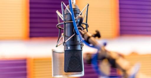 LA Digital Recording Upgrades Its Technology