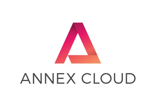 Annex Cloud Co-Authors Emotional Loyalty White Paper With Harvard Ph.D.