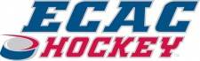 ECAC Hockey