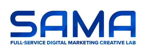 SA Co. Proudly Announces Launch and Expansion of New Marketing Division: SAMA Labs