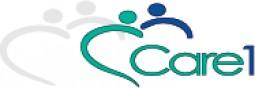 Care1, Inc