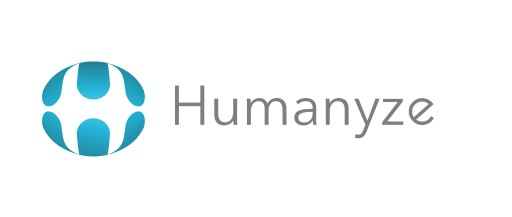 Humanyze Opens European Headquarters in Amsterdam