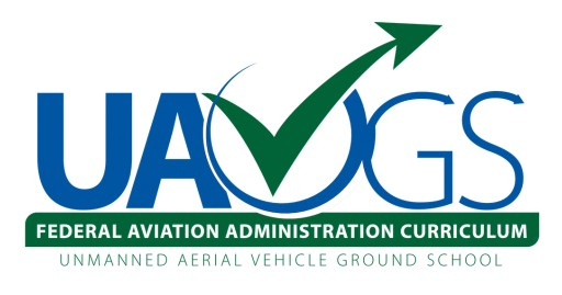 UAV/Drone Ground School Surpasses 1,000 Registrations in August