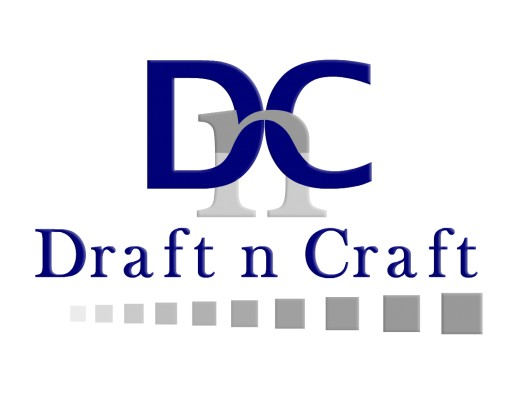 Draft n Craft Enters AMLAW 250 Club With Its Quality Litigation Support Services