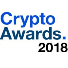 Crypto Awards 2018