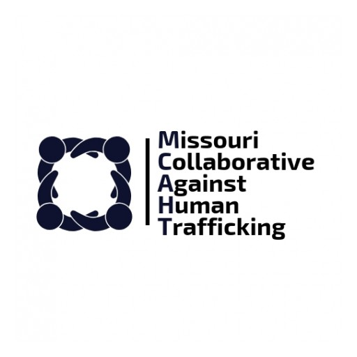 New Statewide Collaborative Aims to End Human Trafficking