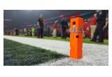 PylonCam 2.0™ at Super Bowl LI