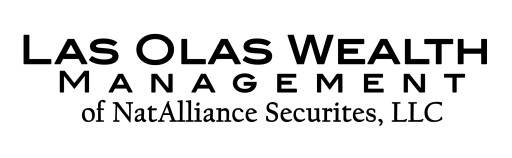 Dean Myerow and Sean Vesey Launch Las Olas Wealth Management of NatAlliance Securities