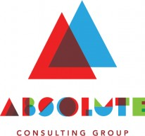 Absolute Consulting Group