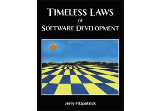 Book: Timeless Laws of Software Development