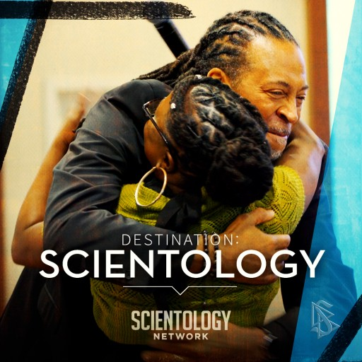Diversity Stars in Multicultural Destination: Scientology, Harlem